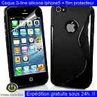 Coques, Etuis eBay Boutiques | Iphonecoque co